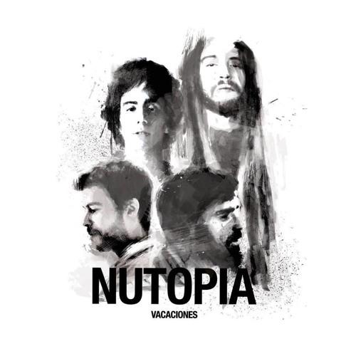 NUTOPIA's avatar