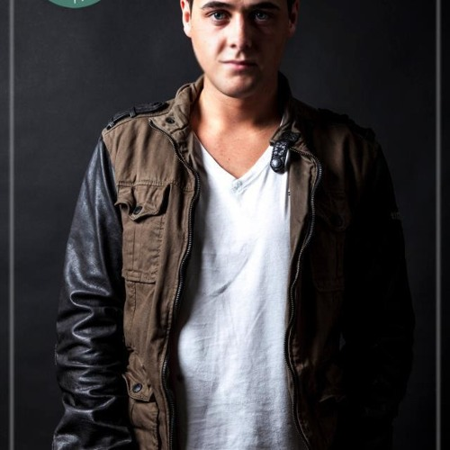 Abel Romez's avatar