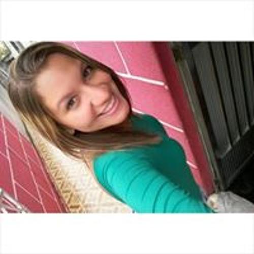 Flávia Nascimento's avatar