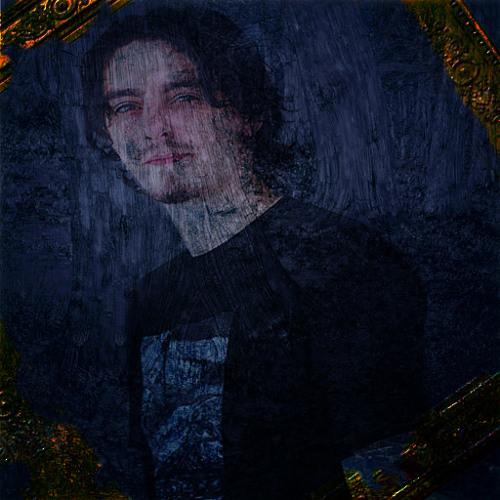 Andrew DW's avatar