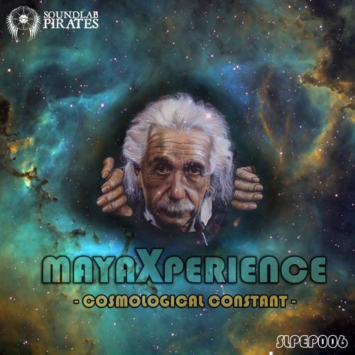 mayaXperience (EP´s)'s avatar
