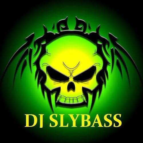 Tazz Dj-slybass C.S.R.'s avatar