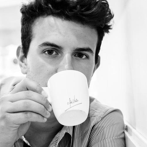 Andrea Pariani's avatar