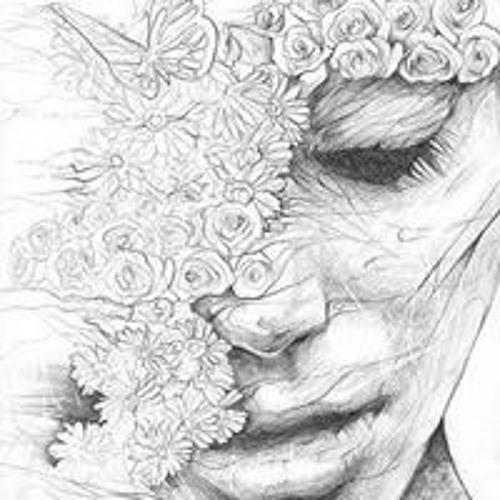 Yanira Farias's avatar
