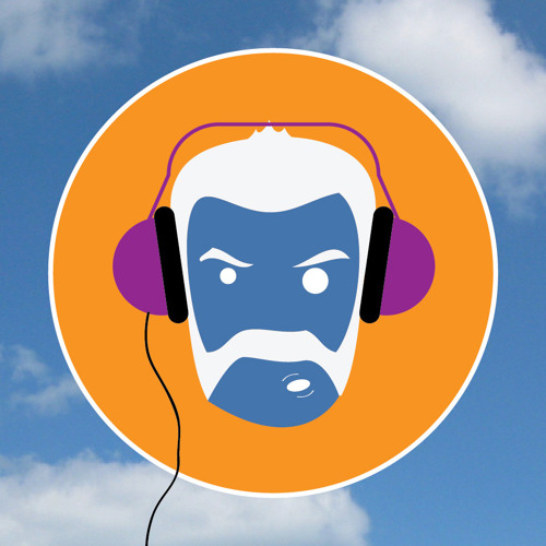 The Wanderer's avatar
