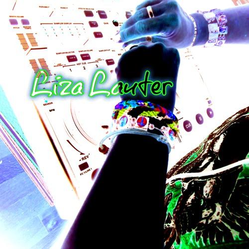 LizaLauter -deftec music-'s avatar