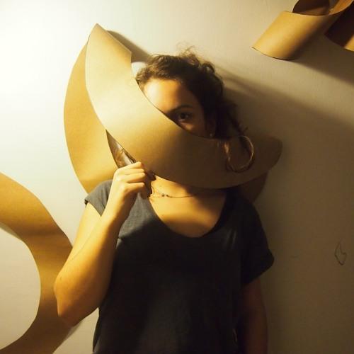 marielena's avatar