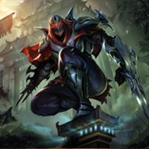 TL Jet's avatar