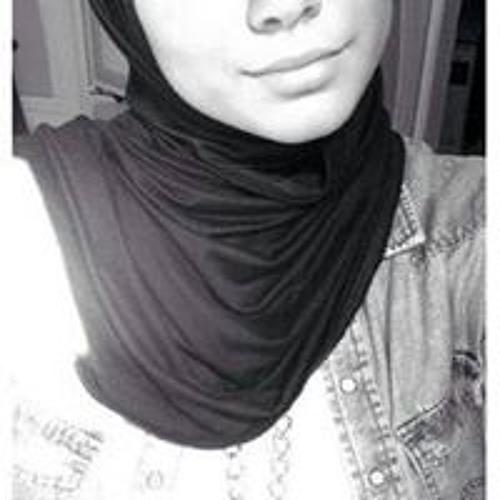 Rahma Muhamed's avatar