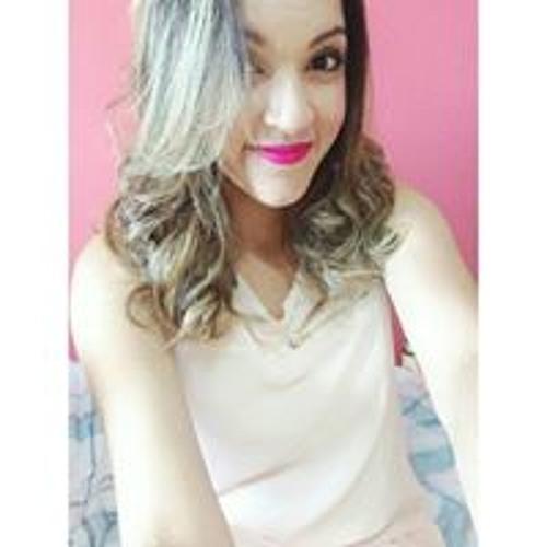 Laís Campos's avatar