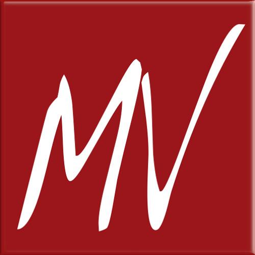 MamboVibes's avatar