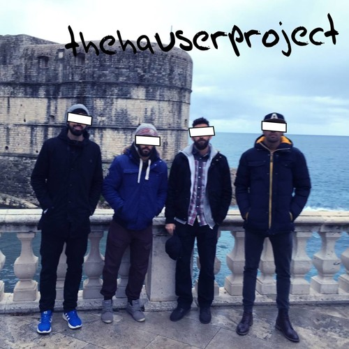 thehauserproject's avatar