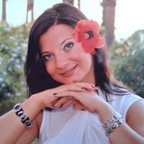 Angelika Schiferstein's avatar