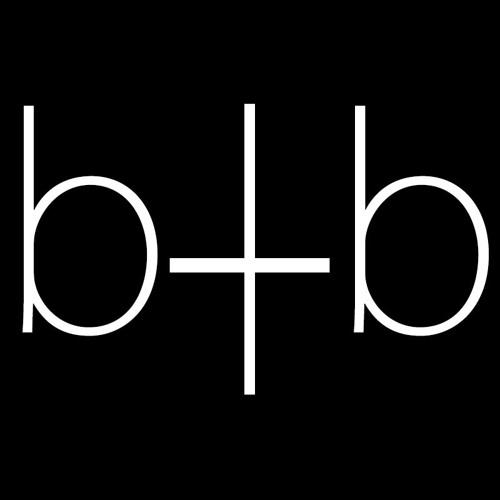 bplusbofficial's avatar