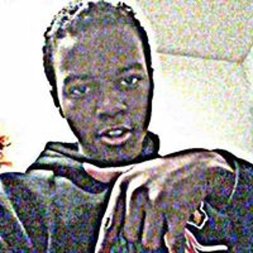 user534397357's avatar