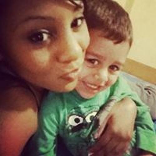 Teisha Johnson's avatar