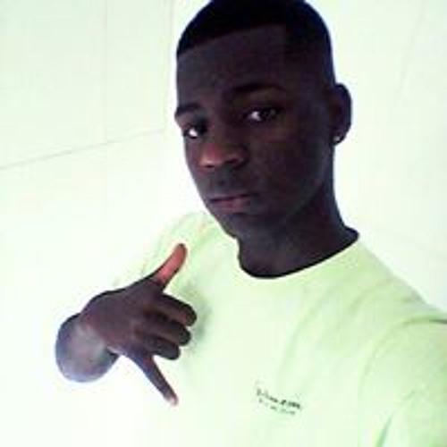 Jhonatan Oliveira's avatar