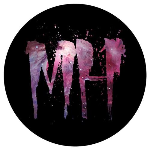 Materia Humana's avatar