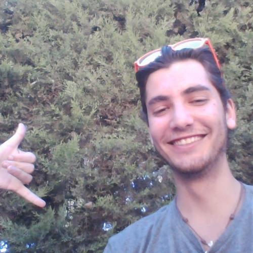 Mdees's avatar
