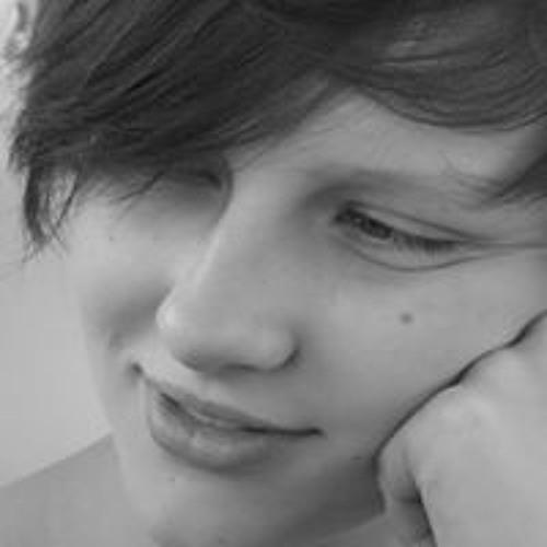 Sophie Venus's avatar