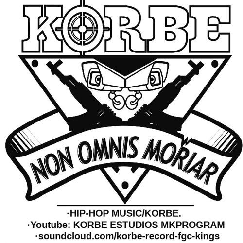 KORBE ONE's avatar