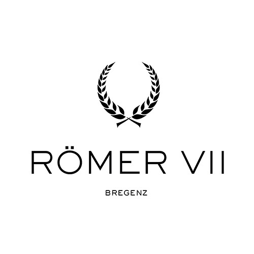 RÖMER VII's avatar