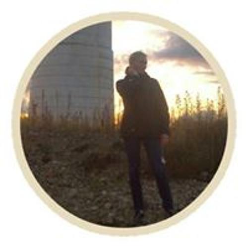 Mare Nook's avatar