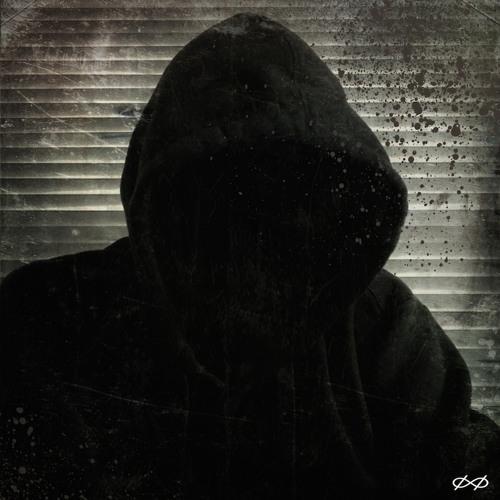 LXNNNIE's avatar