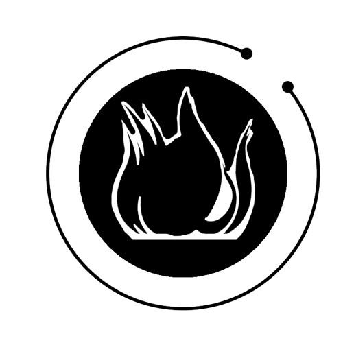 Proudmusichq's avatar