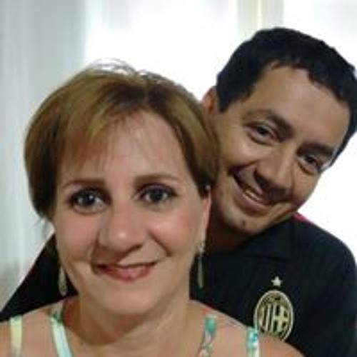 Adriana Adriano's avatar