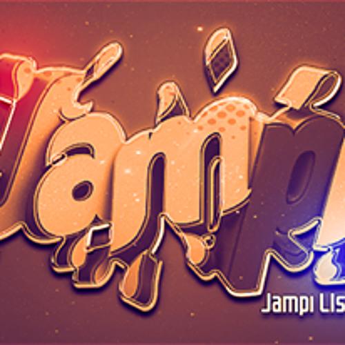 jampi-dmx's avatar