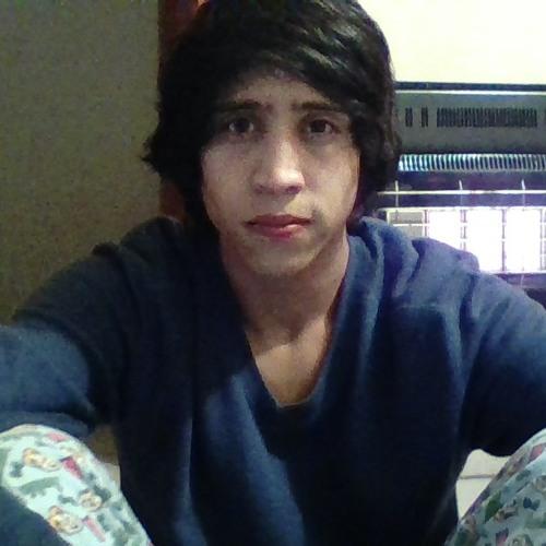 omar chavez's avatar