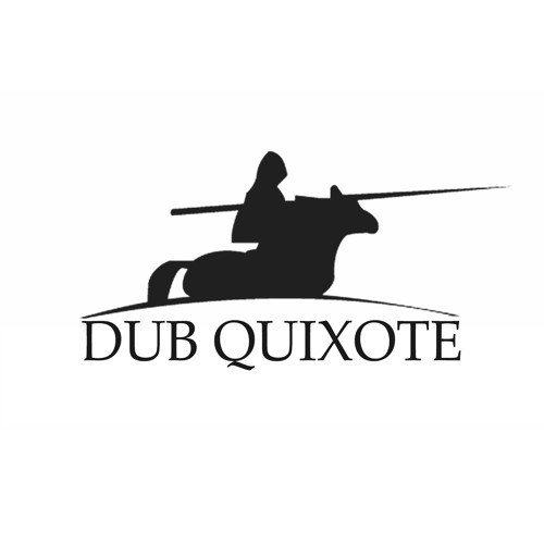 Dub Quixote's avatar