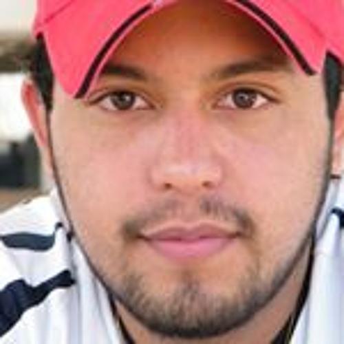 Luis Felipe's avatar