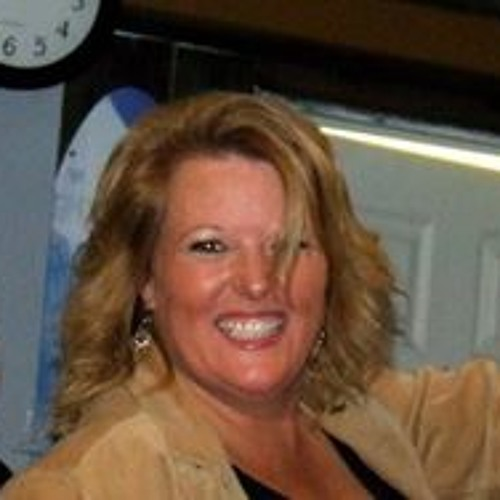 Tammy Ball's avatar