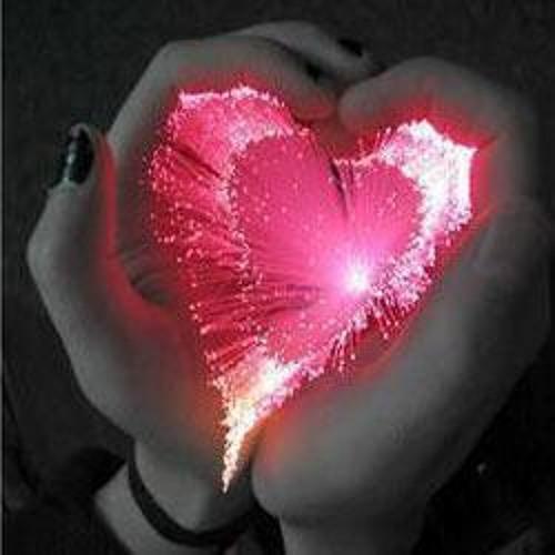 Srce srcu - Page 4 Avatars-000139591192-gwprnh-t500x500