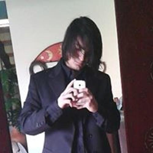 Francisco Jose Ferrer's avatar