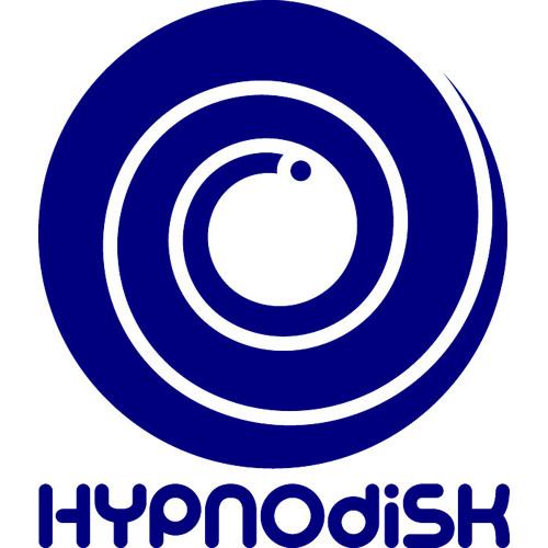 Hypnodisk's avatar