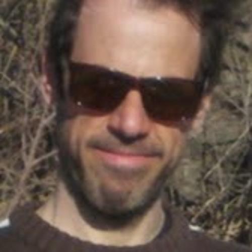 Joan Vilà Valls's avatar