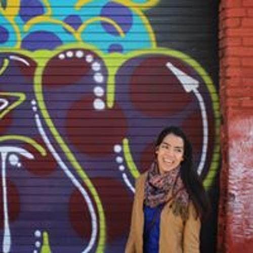 Maria Emilia Alvarez's avatar
