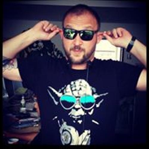 Nils Heckmann's avatar