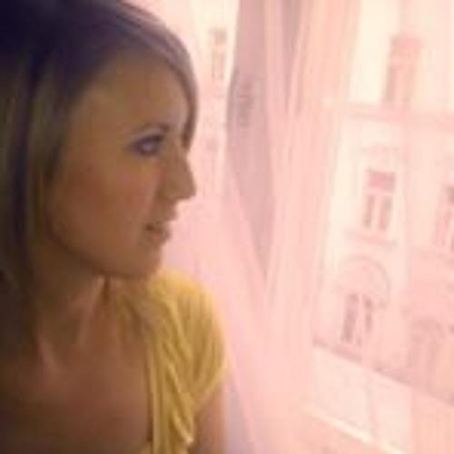Hud Janka's avatar