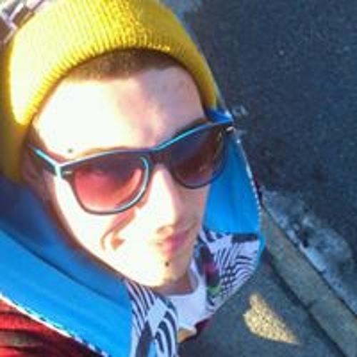 Polpo Lish's avatar