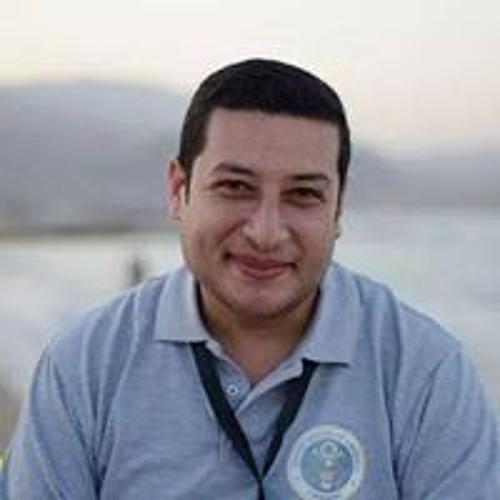 Tefod Bet's avatar