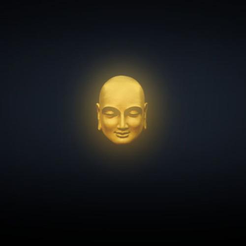 Alexandr Vishnev's avatar