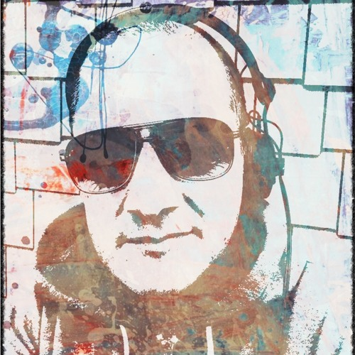 FunkyGeeza's avatar