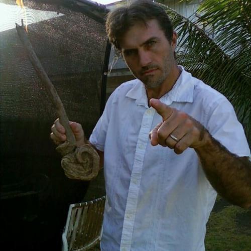 Pietro Estasiato's avatar