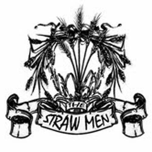The Straw Men's avatar