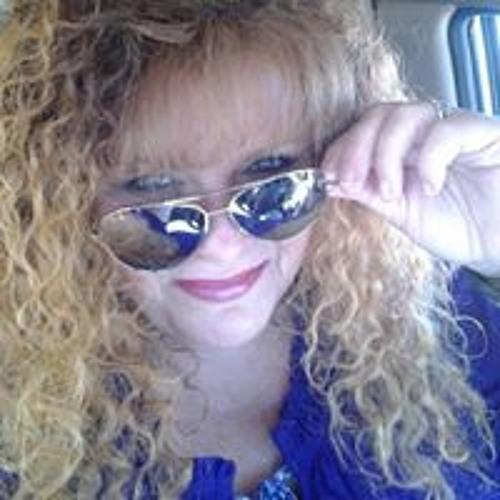Wanda Renea Harrington's avatar