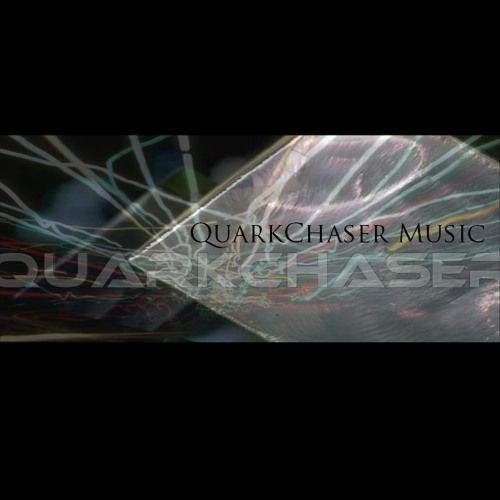 QuarkChaser Music's avatar